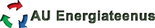 AU Energiateenus
