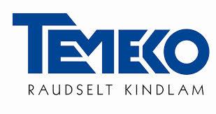 TEMEKO METALL