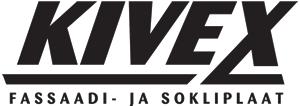 KIVEX